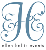 Ellen Hollis Events